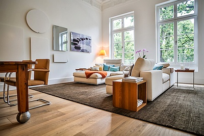 ohle gmbh co kg infrarotheizung hersteller hamburg. Black Bedroom Furniture Sets. Home Design Ideas