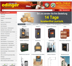 edinger fachmarkt gmbh in mellrichstadt. Black Bedroom Furniture Sets. Home Design Ideas