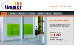 Limmer Group Selb