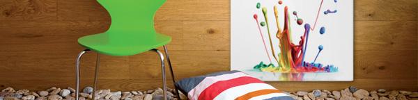 infrarotheizung. Black Bedroom Furniture Sets. Home Design Ideas